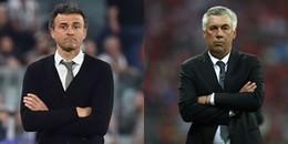 Carlo Ancelotti và các ứng viên tiềm năng có thể thay thế Conte ngồi vào ghế nóng tại Chelsea