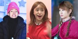 Nếu Kpop là một 'gánh hài', thì đây sẽ là những ngôi sao hài triển vọng nhất