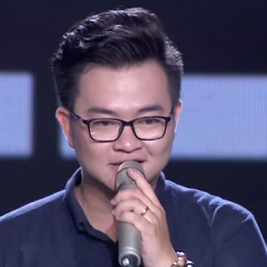 Thí sinh Sing My Song bị fan WINNER