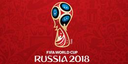 VTV chưa có bản quyền World Cup 2018 và sẽ 'không mua bằng mọi giá'