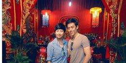 Phim 'Song Lang' sát ngày ra rạp, Ngô Thanh Vân tuyên bố 'cạch mặt' đạo diễn