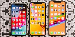Apple xuống nước, nhắn tin 'năn nỉ' người dùng mua iPhone mới