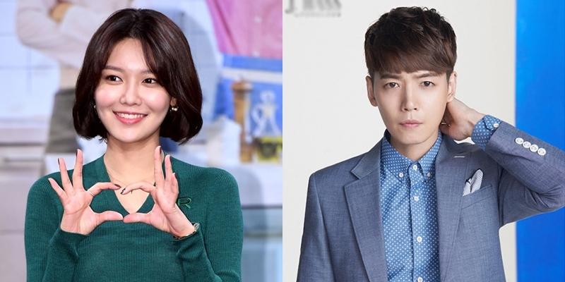 Cuối cùng, Sooyoung cũng đã quyết định chuyện kết hôn: SONE và SNSD chuẩn bị tiền mừng là vừa?