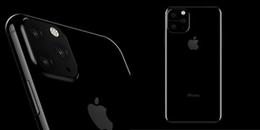 """Hé lộ hình ảnh iPhone 11, CĐM """"sốc toàn tập"""" trước bộ ba camera thế hệ mới"""
