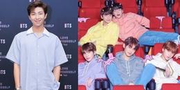 BTS từng bị sỉ nhục vì muốn giành Daesang, đàn em TXT có chung số phận khi