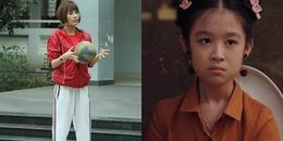 Gia Đình Là Số 1 phần 2 lên sóng: Thuý Diễm bị chê quá gồng, Heri bản Việt gây thất vọng