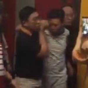 yan.vn - tin sao, ngôi sao - Rúng động: Hơn 800 cặp đôi bị livestream, quay lén 'cảnh nóng' tại các khách sạn