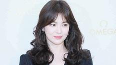 Song Hye Kyo là ai? Sự thật đằng sau tin đồn ly hôn với Song Joong Ki