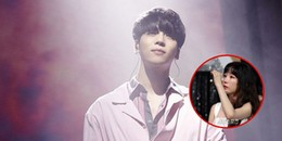 Taeyeon và fan mừng sinh nhật Jonghyun:
