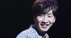 """Tiểu sử, sự nghiệp và chuyện tình cảm của """"Hoàng tử Châu Á"""" Lee Kwang Soo"""