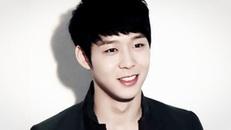 Park Yoochun - Ngôi sao hàng đầu Hàn Quốc vừa giải nghệ vì chất cấm là ai?