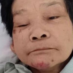 yan.vn - tin sao, ngôi sao - Lời kêu gọi gấp rút tìm người thân cho bác gái mất trí nhớ đang lạc tại Hà Nội