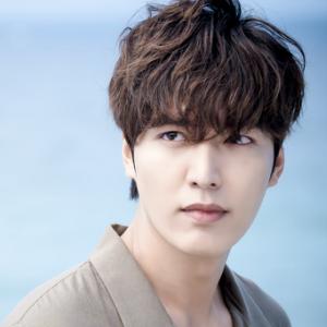 yan.vn - tin sao, ngôi sao - Lee Min Ho trước 3 ngày xuất ngũ vẫn điển trai ngời ngời mặc dù tăng cân
