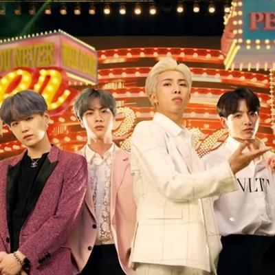 yan.vn - tin sao, ngôi sao - Việt Nam - đất nước 'cày view' cho BTS nhiều nhất thế giới: Bao giờ các anh mới chịu mở concert?