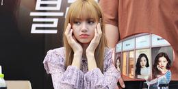 Không chỉ là YG mà cả nhãn hàng quảng cáo cũng gây phẫn nộ khi coi Lisa là