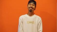 Tiểu sử ca sĩ Đen Vâu: Nam rapper