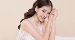 Ca sĩ Sara Lưu và con đường nghệ thuật, tình ái nhiều tai tiếng