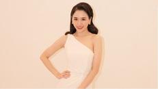 Tiểu sử Hari Won: Nữ ca sĩ Hàn Quốc thành công nhất tại Việt Nam