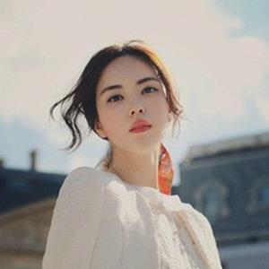 yan.vn - tin sao, ngôi sao - Con gái tuổi 25 còn công việc, những chuyến đi đợi chờ phía trước, vội gì yêu