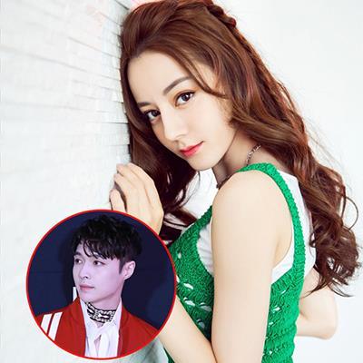 yan.vn - tin sao, ngôi sao - 3 cặp có 'gian tình' bị netizen bàn tán nhiều nhất hiện nay của Cbiz