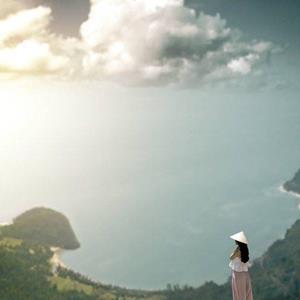 yan.vn - tin sao, ngôi sao - Khám phá quán cà phê xóm núi giữa đèo Hải Vân view đẹp mê ly thích hợp cho người sống ảo