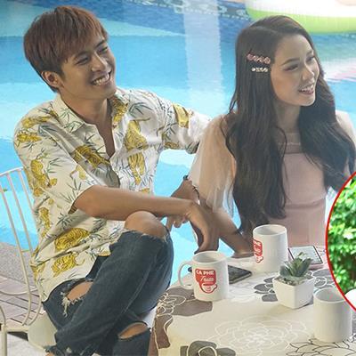 yan.vn - tin sao, ngôi sao - Gin Tuấn Kiệt và Sam nghi ngờ giới tính thật của Phát La khi fan hỏi: 'Đã có bạn trai chưa?'