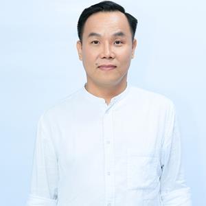 yan.vn - tin sao, ngôi sao - Ông bầu Việt Hùng: 'Kết quả của các cuộc thi Hoa hậu luôn được sắp xếp'