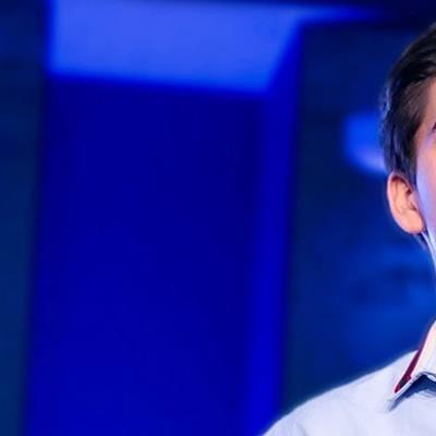 yan.vn - tin sao, ngôi sao - Sinh năm 2005 đã trở thành CEO giàu có, cậu bé khiến dân anh chị phải xấu hổ: '95 vẫn còn ăn bám'