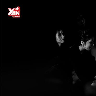 yan.vn - tin sao, ngôi sao - Văn Mai Hương cháy hết mình với ca khúc mới trong đêm nhạc của sinh viên M-Heart 2019: Họa Thanh