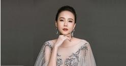 Tiểu sử Dương Yến Ngọc - Siêu mẫu gây bão vì những phát ngôn sốc ở showbiz Việt