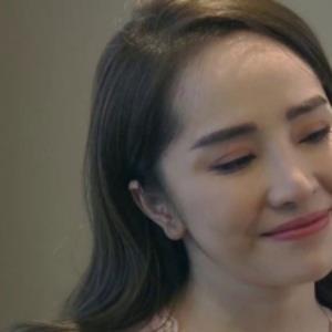 """yan.vn - tin sao, ngôi sao - Thay biên kịch, khán giả """"Về nhà đi con"""" viết nên một """"chuyện tình"""" cho cặp đôi Quang – Nhã"""