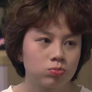 yan.vn - tin sao, ngôi sao - Bảo Hân: 'Phải làm lố một chút, tôi còn cảm thấy trách Dương nữa là khán giả'