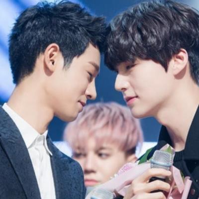 yan.vn - tin sao, ngôi sao - Có thể bạn chưa biết: Ahn Jae Hyun là bạn thân của Jung Joon Young - chàng trai vàng làng camera ẩn
