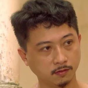 yan.vn - tin sao, ngôi sao - Hứa Minh Đạt tự tin khoe body xập xệ trong 'Tiếng sét trong mưa'