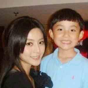 yan.vn - tin sao, ngôi sao - Hậu quả của kẻ tung tin đồn Phạm Băng Băng là mẹ của Phạm Thừa Thừa