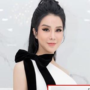 yan.vn - tin sao, ngôi sao - Hụt hẫng vì không được gặp Ji Chang Wook, fan phẫn nộ chỉ trích BTC