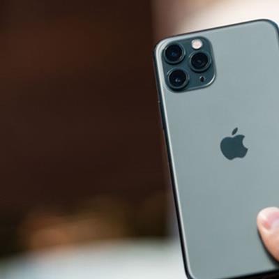 yan.vn - tin sao, ngôi sao - Sau 3 ngày mở bán, bộ ba iPhone 11 lần này giảm giá tới 6 triệu đồng
