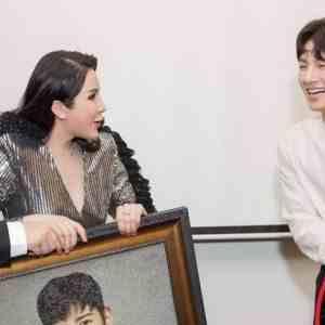 yan.vn - tin sao, ngôi sao - Netizen Hàn ủng hộ việc Diệp Lâm Anh hủy show Ji Chang Wook