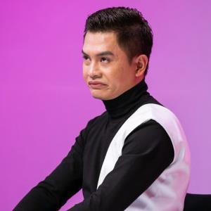 yan.vn - tin sao, ngôi sao - Nam Trung - giám khảo đanh đá trở lại Vietnam's Next Top Model