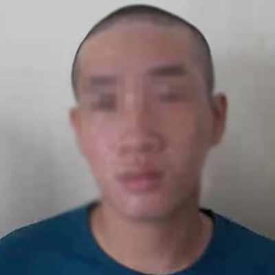 yan.vn - tin sao, ngôi sao - Nhóm thanh niên tới 'dạy dỗ' ông bố đánh con có thể bị phạt tù 3 năm