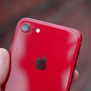 yan.vn - tin sao, ngôi sao - Rò rỉ iPhone SE 2020: Giá từ 9 triệu, trang bị chip iPhone 11