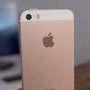 yan.vn - tin sao, ngôi sao - iPhone SE giá siêu sốc, chỉ còn 2 triệu đồng