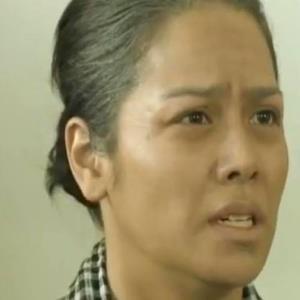 yan.vn - tin sao, ngôi sao - Tiếng Sét Trong Mưa tập 33: Thị Bình đoàn tụ 3 người con sau 24 năm