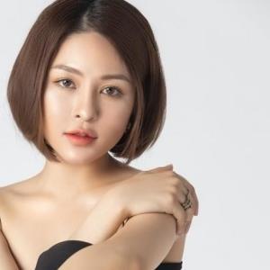 yan.vn - tin sao, ngôi sao - Trâm Anh ví giống Sulli ở điểm lạc quan trước khi né tránh scandal