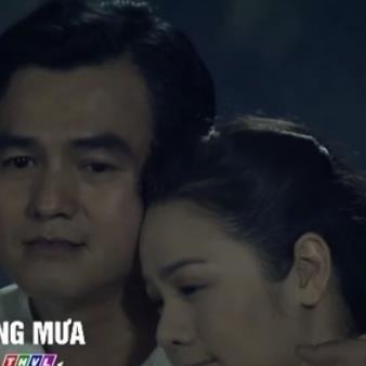 yan.vn - tin sao, ngôi sao - Tiếng Sét Trong Mưa tập 44: Khải Duy đòi 'tặng' Thị Bình đứa con trai