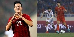 yan.vn - tin sao, ngôi sao - ĐIỂM NHẤN, Việt Nam 1-0 UAE:
