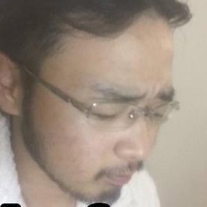 yan.vn - tin sao, ngôi sao - Chàng YouTuber tự biến bản thân từ ông chú thành cô gái dễ thương