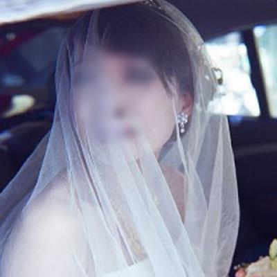 yan.vn - tin sao, ngôi sao - Bị mẹ chồng nói 'không có ai dạy' cô dâu hủy hôn ngay trong ngày cưới