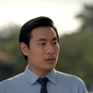 yan.vn - tin sao, ngôi sao - Mối quan hệ 'oan gia' của Kiều Minh Tuấn và Khả Như trong 'Nắng 3'