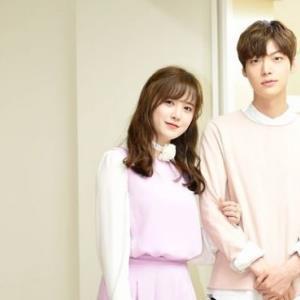 yan.vn - tin sao, ngôi sao - Ahn Jae Hyun bị ám ảnh tâm lý khi trong phim mới sau ly hôn